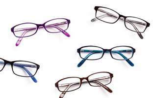 what color glasses should i get glasses eyewear style thelook coastal