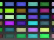 free blinking lights screensavers blinking lights screensaver for windows screensavers planet