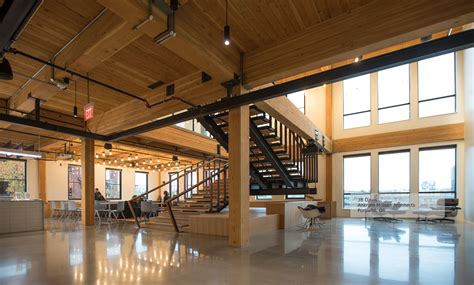 wood research library advances timber building