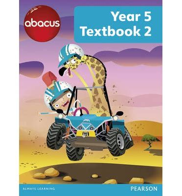 libro abacus year 2 workbook abacus year 5 textbook 2 ruth merttens 9781408278543