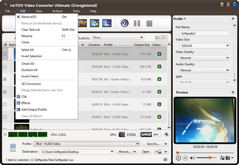 download imtoo mp3 converter free download imtoo xilisoft video converter ultimate 6 free