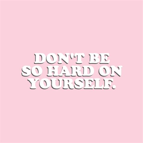 quotes tumblr pink positive quotes tumblr