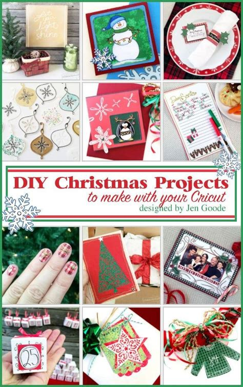 cricut christmas gift ideas 7484 best cricut ideas from and more images on cricut explore craft