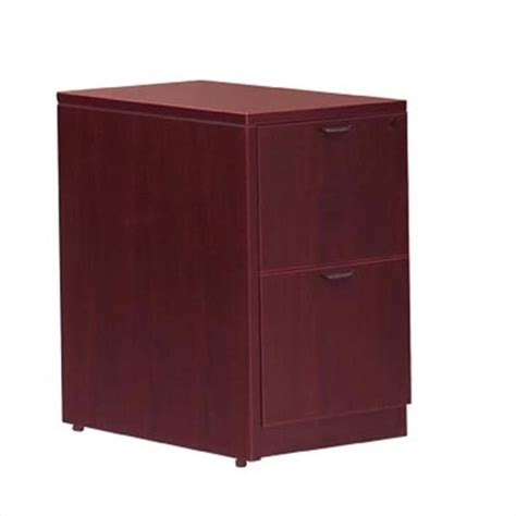 136092 L Jpg Wood File Cabinets With Lock