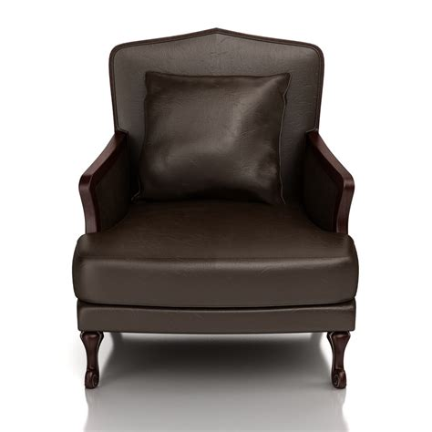 queen armchair 3d queen anne style armchair high quality 3d models