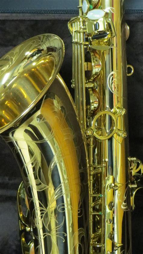 Chateau Saxophone 27 best chateau profession tenor saxophone images on