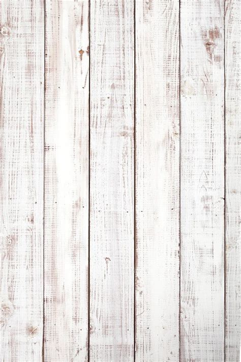 white and wood best 25 white wood texture ideas on pinterest wood