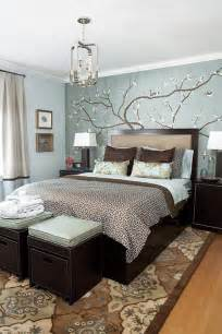 Diy Modern Home Decor Renovate Your Home Decoration With Best Modern Bedroom Decorating Ideas And Make