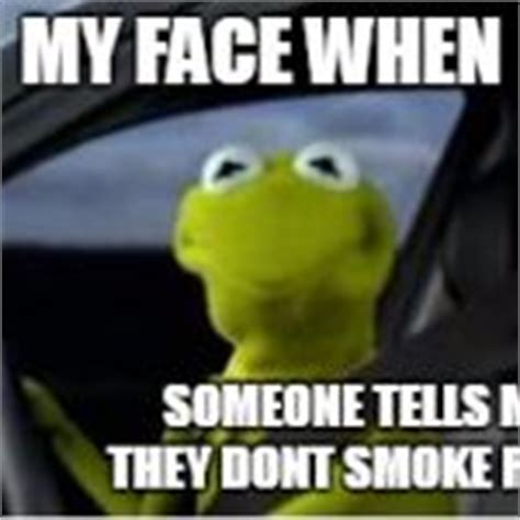 Meme Generator Kermit - kermit the frog meme generator imgflip