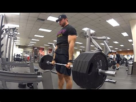 1000 pound bench press 1000 lb club deadlifts bench press squats vidoemo