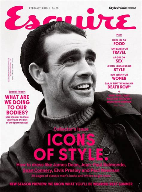 best magazines the best fonts for magazine covers