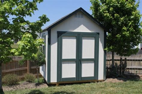 Raleigh Sheds by Storage Sheds Raleigh Nc Type Pixelmari