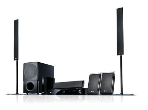 best home theater receiver 500 image search results