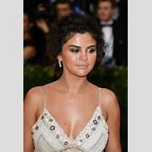 Selena Gomez Ha...