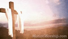 contemporary easter songs for church church worship gifs search find make gfycat gifs