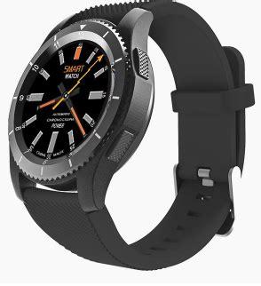 Smartwatch No 1 G8 no 1 g8 smartwatch specifications