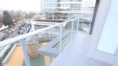 west marine bc marine gateway apartment rental 706 488 south west marine vancouver advent
