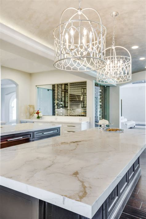 transitional onyx and marble home aria stone gallery