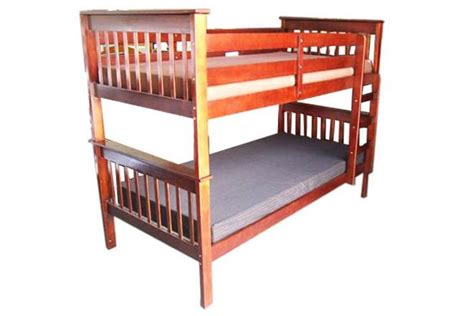 King Single Bunk Beds With Trundle Bunk Bed King Single King Single Trundle Bed Solid White New Goingbunks Biz