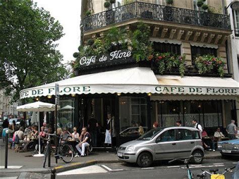 cafe congresso a parigi cafeter 237 as europeas con historia taringa