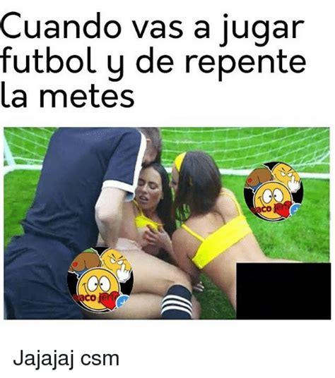 Memes De Futbol - 25 best memes about csm csm memes