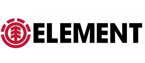 ketentuan layout element logo element x timber pleaz