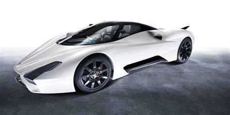 Schnellstes Auto Auf 400 by Die Schnellsten Autos Der Welt Ingenieur De