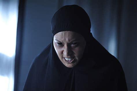 Filem Melayu Munafik | munafik arahan syamsul yusof bukan tipikal filem seram