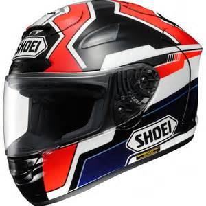 Helm Shoei Marquez Sale On Shoei Marquez 2 X Twelve Sports Bike Racing