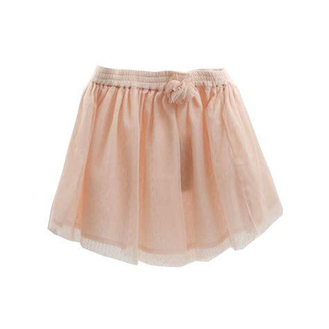 imagenes navideñas para uñas falda ni 209 a tul dadati moda infantil