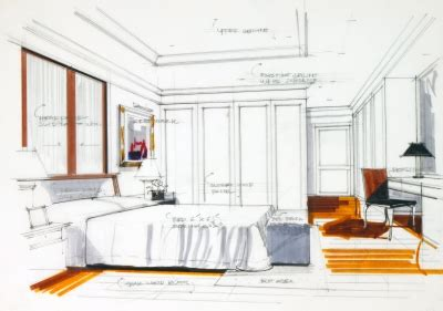 interior design career options homeinteriordesigner
