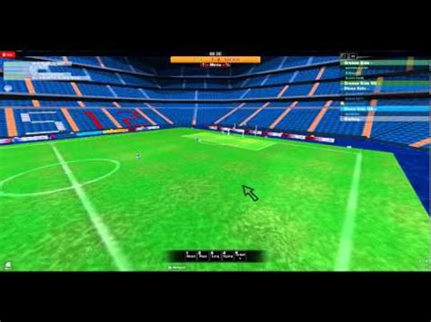 [full download] fifa world cup brasil 2014 noobs play