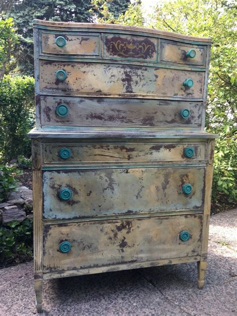 antique hand painted ls 480 best chippy distressed shabby painted furniture