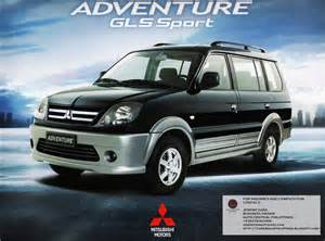 mitsubishi brand new cars brand new cars for sale brand new mitsubishi adventure