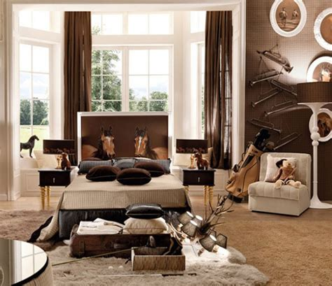 home interiors horse pictures horse room decor ideas room decorating ideas home