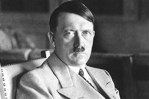 hitler en biografi d 1 encuentran busto de hitler en polonia elespectador com