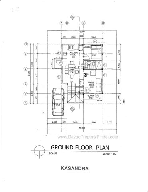 Orange Grove Residences Floor Plan by Orange Grove Residences Floor Plan 28 Images 1868