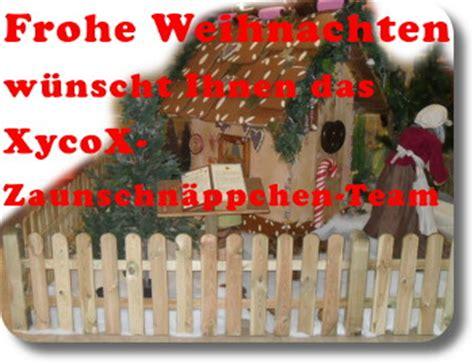 Weihnachtsdeko Gartenzaun by Ihr Gartenzaun Aus Holz Zaunfelder Tor T 252 R Sichtschutz