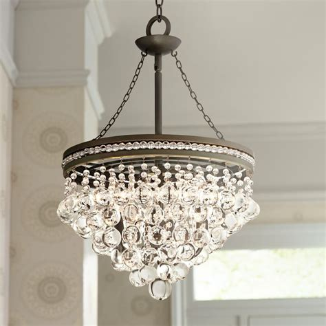 bedroom chandeliers best 25 chandeliers ideas on