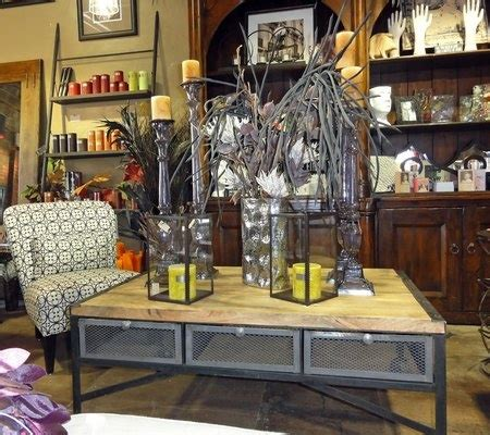 home decor stores in denver lulu s furniture decor highland neighborhood of denver