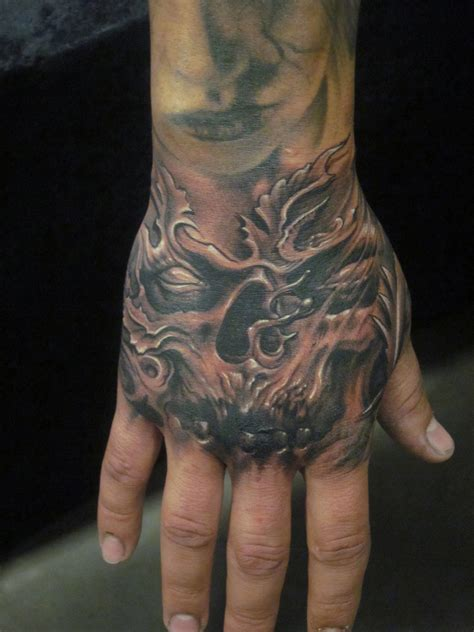 tattoo demon designs tattoos designs ideas and meaning tattoos for you