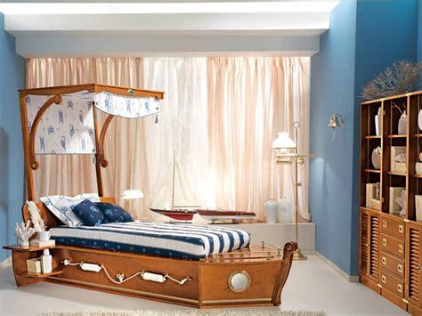 master bedroom design ideas quiet corner lovely kids bedroom designs quiet corner