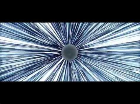 death star enters hyperspace youtube