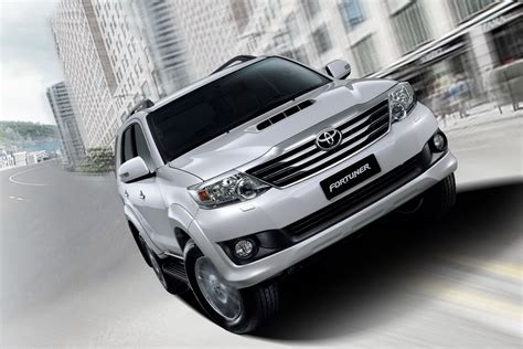 best toyota best toyota fortuner wallpapers part 1 best cars hd