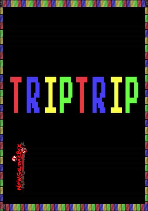 download free full version horror games pc triptrip free download full version pc game setup