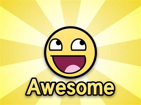 best smiley faces happy wallpaper clipart best