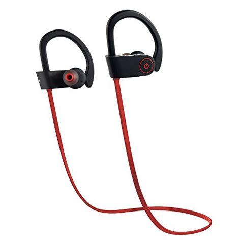 Bestseller Earphone Headset Bluetooth 41 Sport Wireless earfly bluetooth headphones v 4 1 wireless stereo bluetooth import it all
