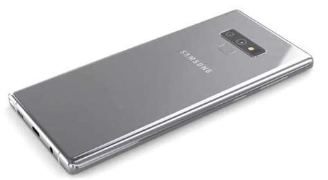 Samsung Galaxy Note 10 8gb Ram by Samsung Galaxy Note 10 6 75 Inch Amoled Screen 8gb Ram