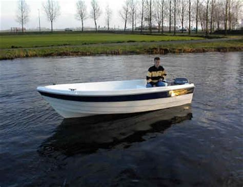 polyester bootje kopen bootjes bootjes eu alles voor uw boot boot ombouwen