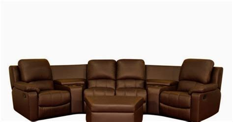 Reclining Sofa And Loveseat Sale by Cheap Reclining Loveseat Sale Curved Leather Reclining